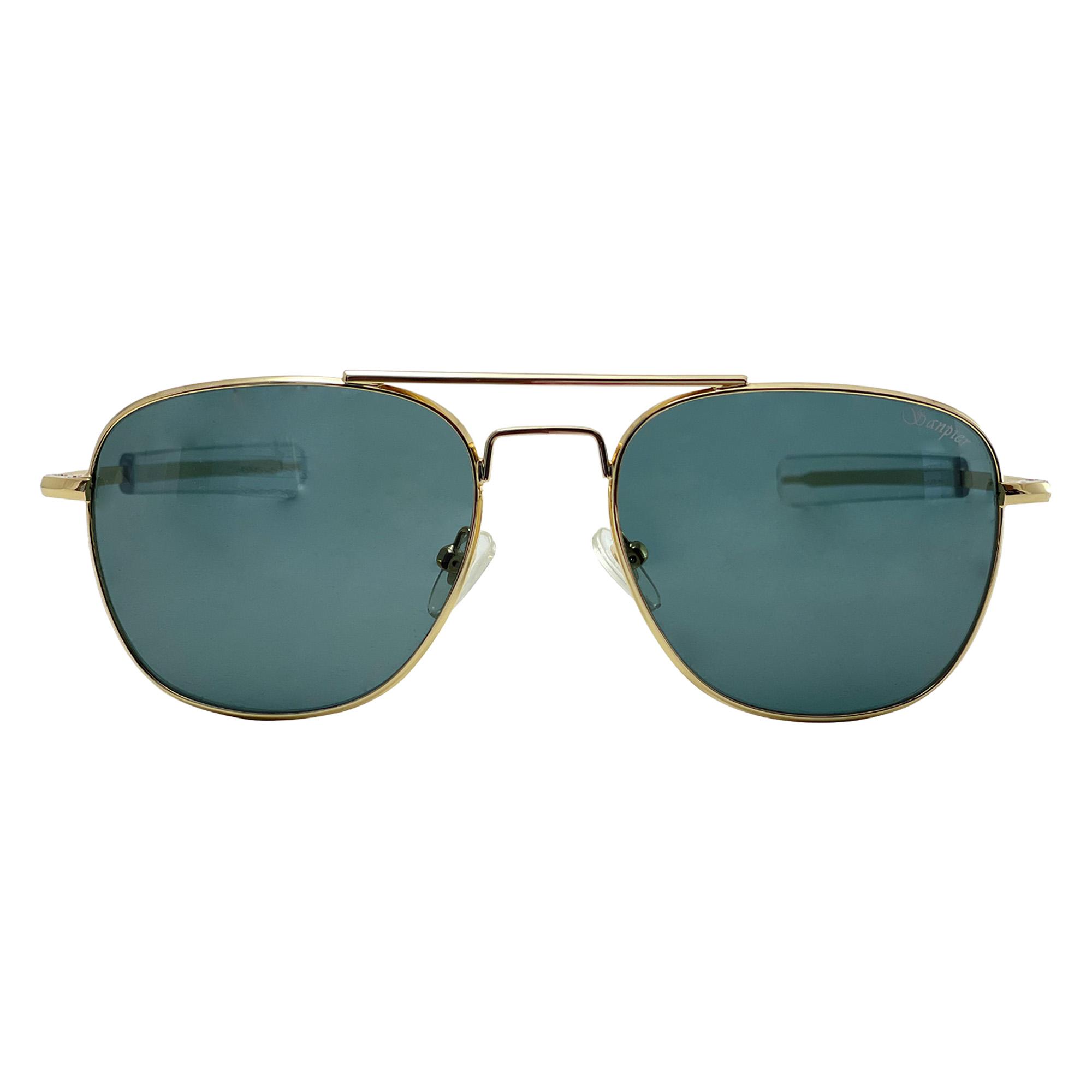 عینک خلبانی دی پانتر DE Panter