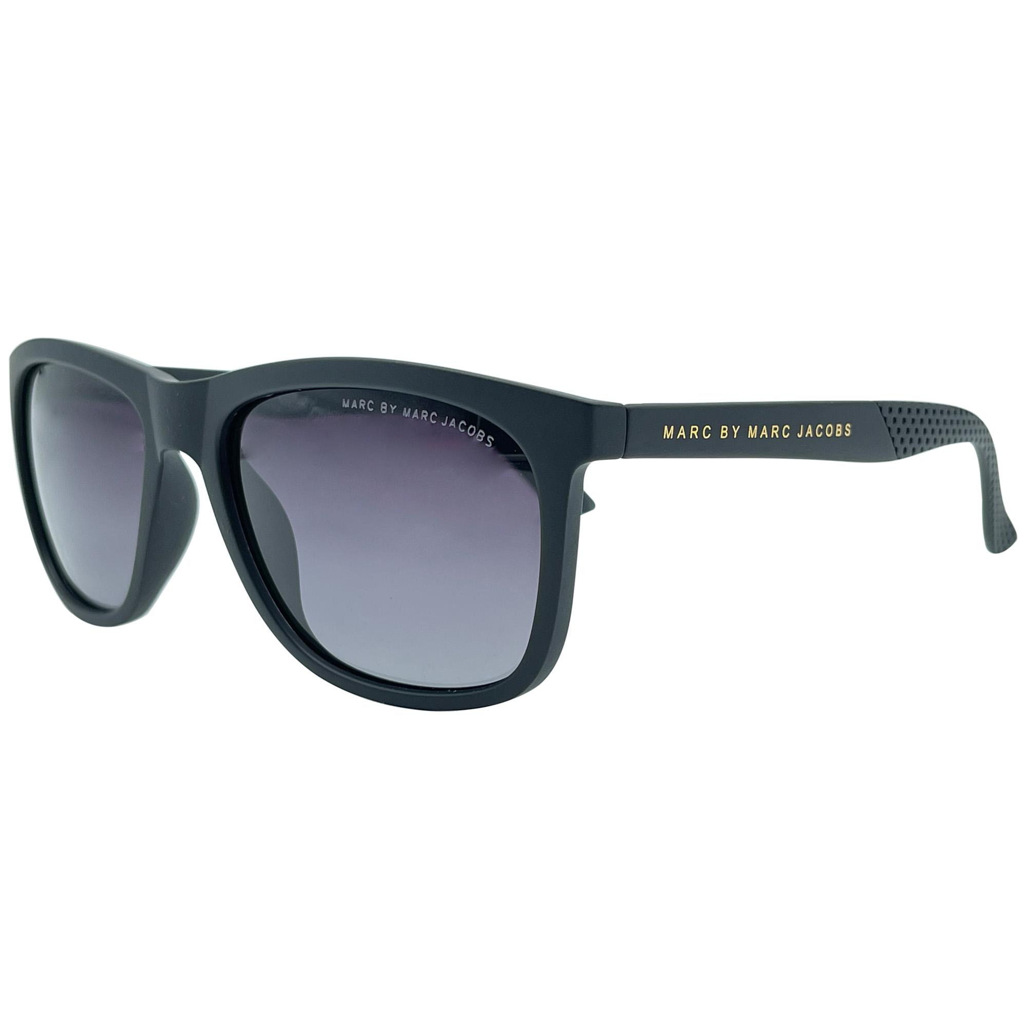 عینک آفتابی پلیس کد V1988